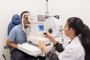 טיפול לייזר בעיניים, במה בוחרים לאסיק או PRK