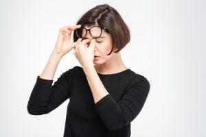 מהם ליקויי הראייה השכיחים ביותר וכיצד ניתוח הסרת משקפיים פותר אותם?