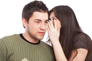 חמש הבעיות הנפוצות בשימוש בעדשות מגע