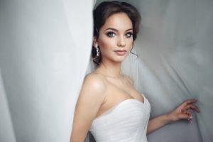 כלה_לאחר_הסרת_משקפיים_בלייזר
