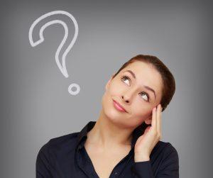 ניתוח בלייזר - האם לתמיד?